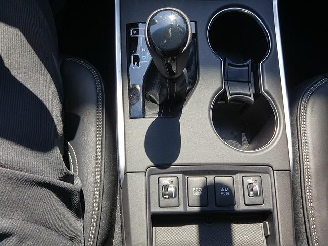 skrzynia manualna vs automatyczna 2 Skrzynia manualna vs. Skrzynia automatyczna